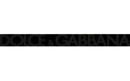 21200205ce0ee Ver el resto de la colección Gafas de sol DOLCE   GABBANA Ver también otras  marcas disponibles.
