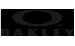 dd33f35f633 Ver el resto de la colección GAFAS GRADUADAS OAKLEY Ver también otras  marcas disponibles.